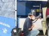 portable-on-site-paint-booth