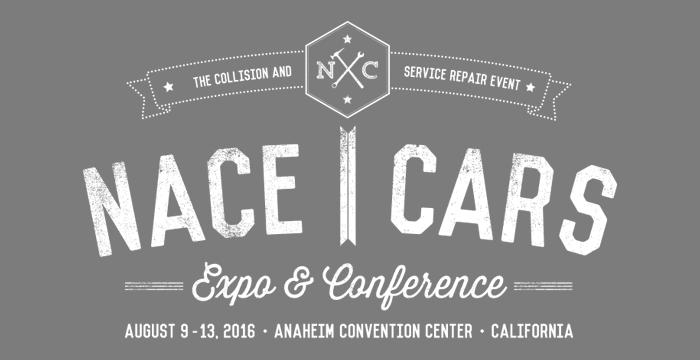 NACE-Cars-2016-Logo