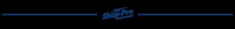 Shop-Pro-Divider-Bar